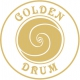 Golden Drum Gutschein